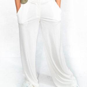 Pantalones Y Shorts Para Mujer En Medellin Y Todo Colombia You Clothing Co