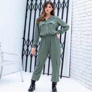 Conjuntos Y Enterizos Para Mujer En Medellin Y Todo Colombia You Clothing Co